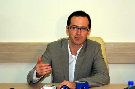 comisarsef-Fronea1.jpg