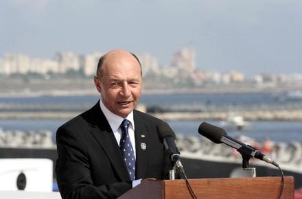 Basescu-TraianBasescu051.jpg