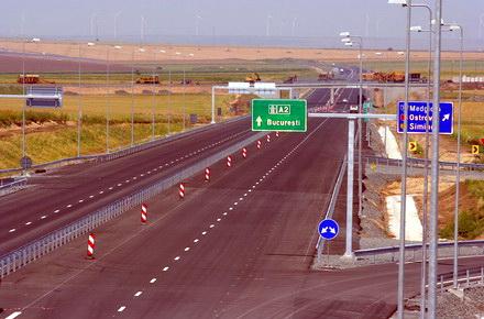 DESCHIDERE-Autostrada.jpg