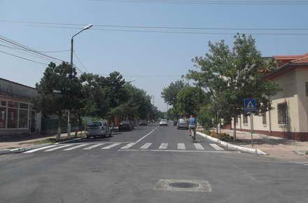 Harsova_strada_asfaltata.jpg