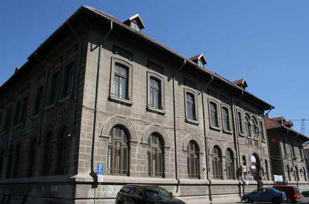 08_admitere_liceu_Colegiul_Mircea.jpg