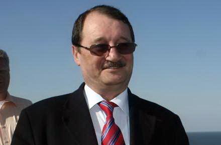 Mircea_Basescu_-_Mircea_Basescu_19.jpg