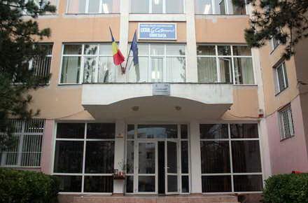liceul_Calinescu.jpg