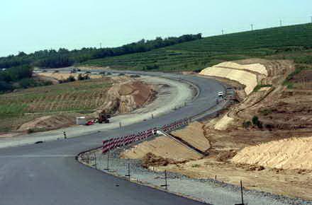 autostrada_2.jpg