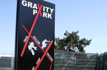 turisti-GravityPark02.jpg