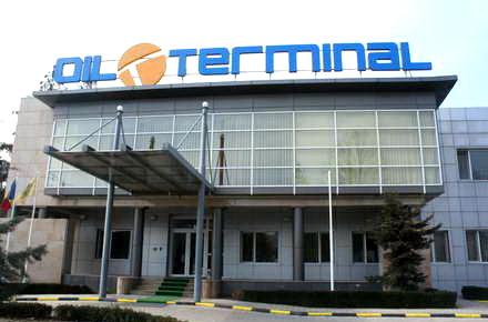 02_Oil_Oil_Terminal.jpg