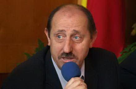 Dontu_referendum_-_Gheorghe_Dontu_1.jpg