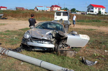 Mamaia-accident1.jpg