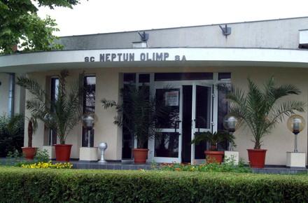 NeptunOlimp-sediuNeptunOlimp2.jpg