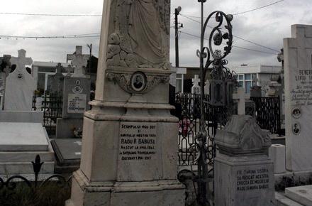 arhive-cimitir1.jpg