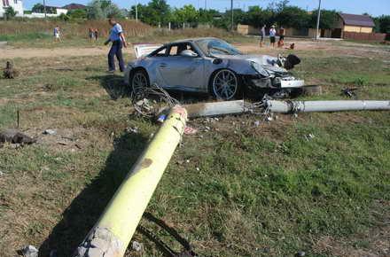 Brotac_accident_Mamaia_sat_1.jpg