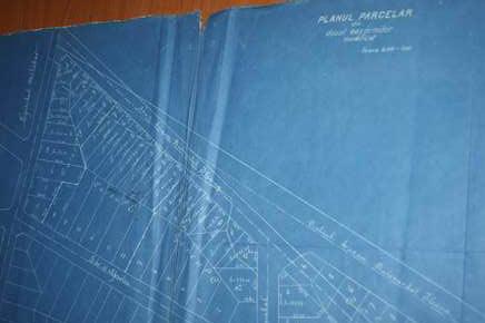 arhiv1.jpg