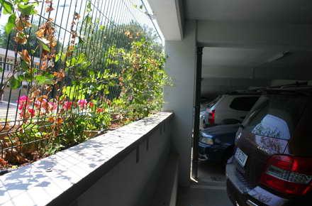 parcare_verde.jpg