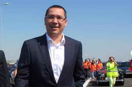 accident_-_Victor_Ponta.jpg