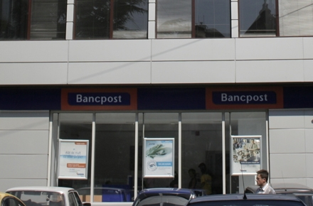 licitatie_banci_-_bancpost.jpg