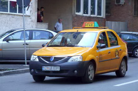 romaris_-_taxi_Romaris.jpg