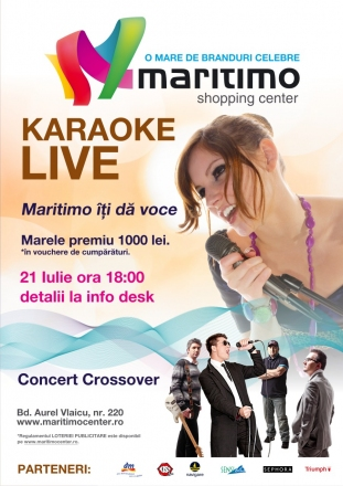 eveniment_karaoke_v4-final.jpg