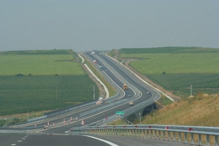 lucrari_autostrada_medgidia_cernavoda_1_resize.jpg