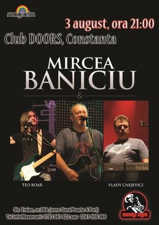 mircea_baniciu_club_doors.jpg