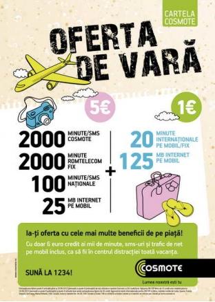 oferta_de_vara_48x685mm_24.07.2012.jpg
