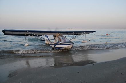 hidroavion.jpg
