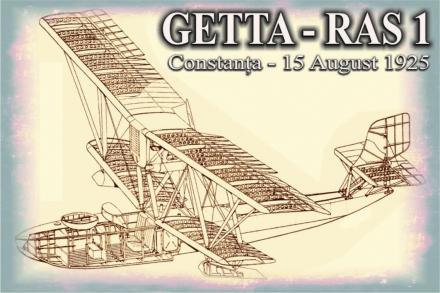 03_-_getta_-_hidroavion_-_plan_1.jpg