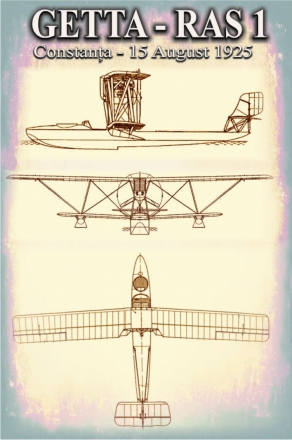 04_-_getta_-_hidroavion_-_plan_2.jpg