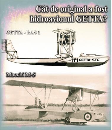 05_-_getta_-_hidroavion_comparat.jpg