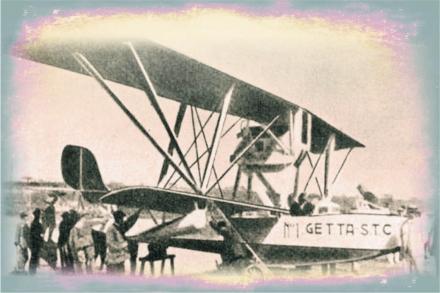 07_-_getta_-_hidroavion_a1.jpg