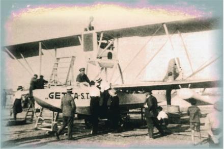 08_-_getta_-_hidroavion_a2.jpg