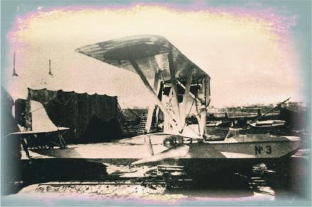 09_-_getta_-_hidroavion_a3.jpg