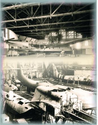 16_-_hidroscala_-_hangar_si_atelier.jpg