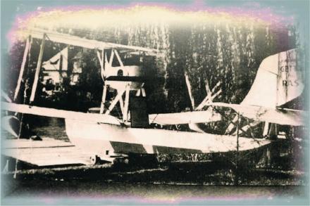 18_-_getta_-_hidroavion_a4.jpg