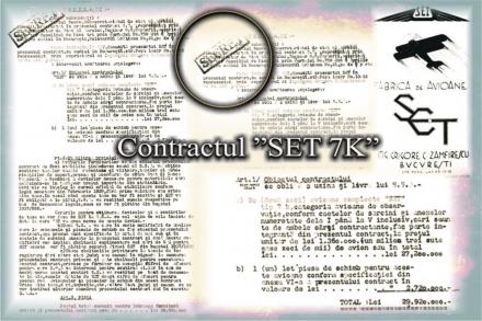 22_-_set_-_contract.jpg