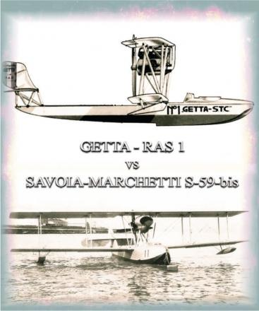 24_-_getta_vs_savoia.jpg