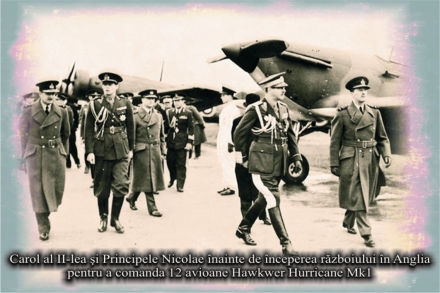 32_-_comanda_de_avioane.jpg