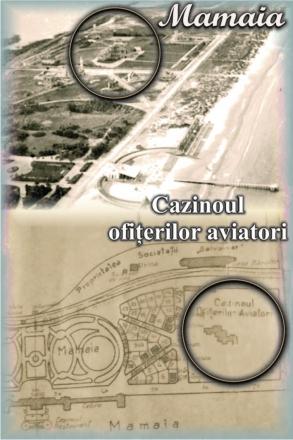 33_-_mamaia_-_cazinou_aviatori.jpg