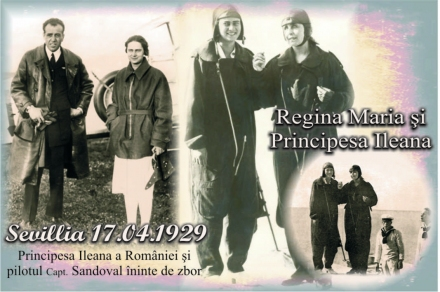 38_-_regina_maria_si_principesa_ileana_1929.jpg