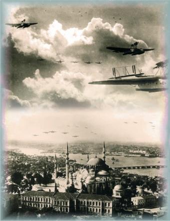 40_-_raid_balbo_1929.jpg
