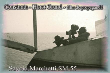 57_-_savoia_-_horst_grund_3.jpg