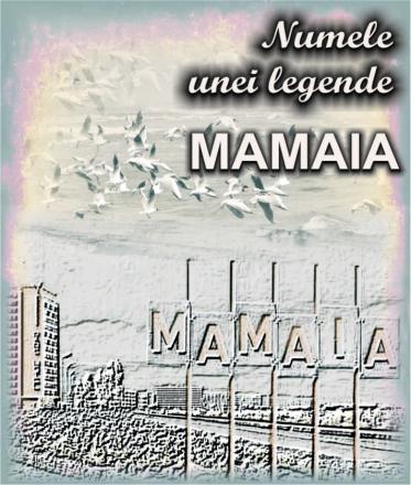 01_-_generic_mamaia.jpg