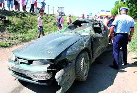 varciu_-_accident_varciu_1.jpg