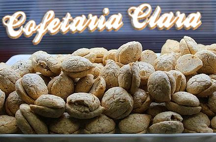 Cofetaria-CLARA.jpg