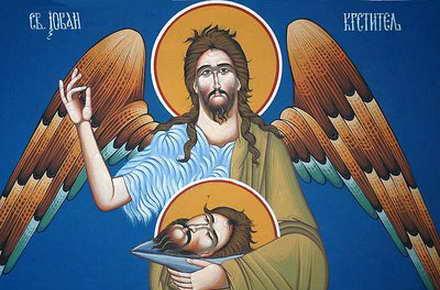 Ioan_Botezatorul_-_icoana_taierea_capului_sf_ioan_botezatorul.jpg