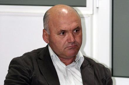 primari-GheorgheChirciu.jpg