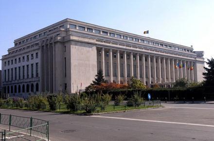 primarii-guvernulromaniei.jpg