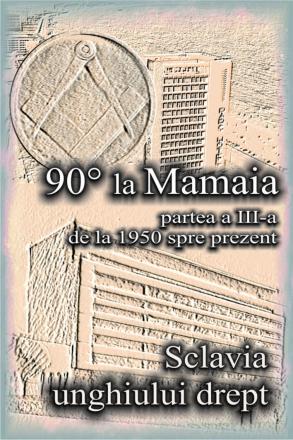 01_-_mamaia_-_vechi_si_nou.jpg