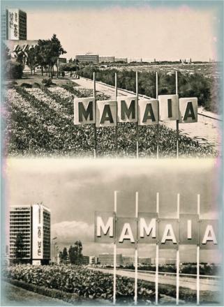 33_-_mamaia_-_parc_1.jpg