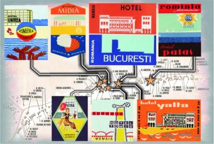 46_-_vignieta_hotel_3.jpg