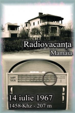 48_-_radio_vacana.jpg